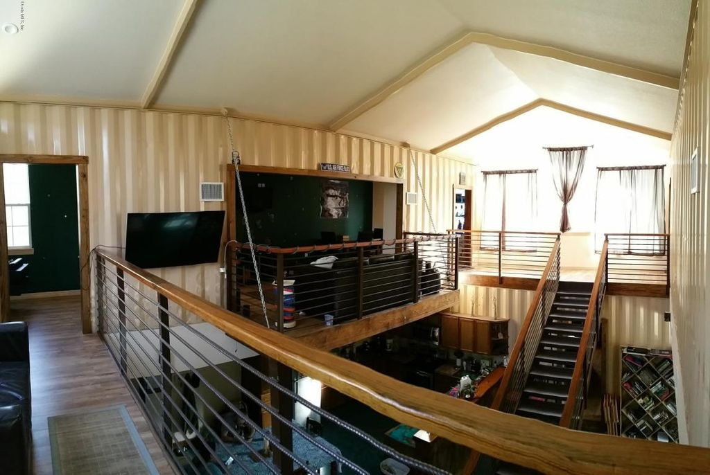 4000 Sqft. Shipping Container Home in Florida 13