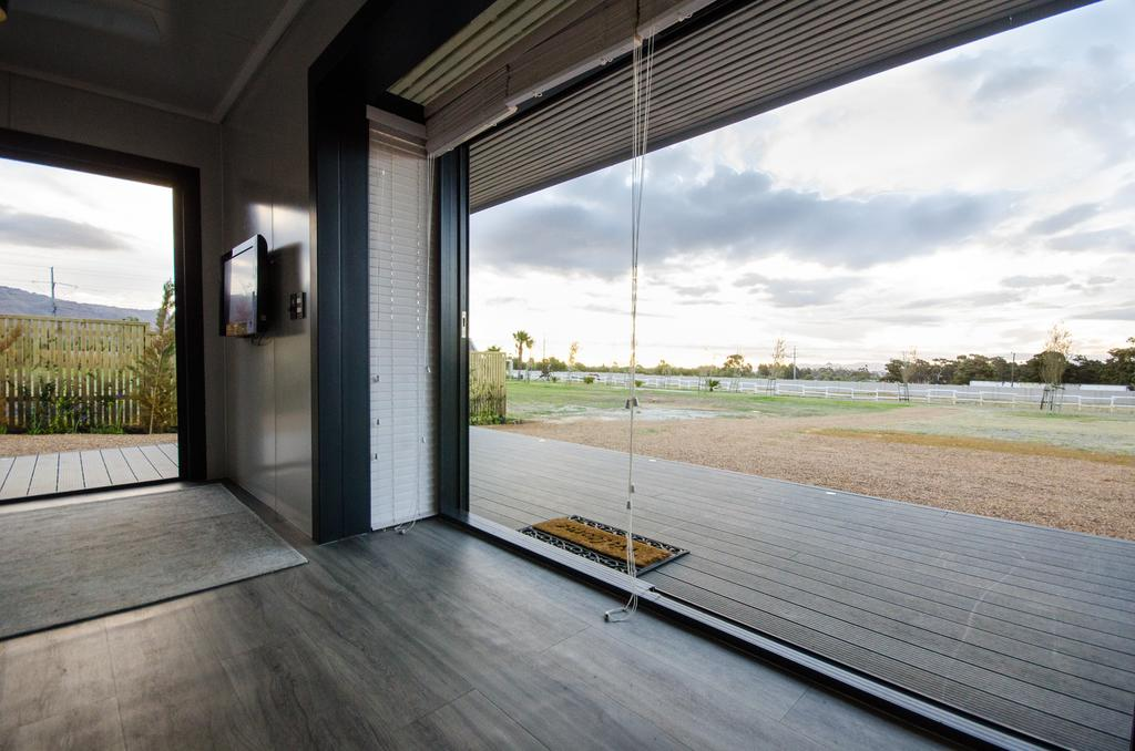 Wonderfully Designed Container House from Cape Town 3