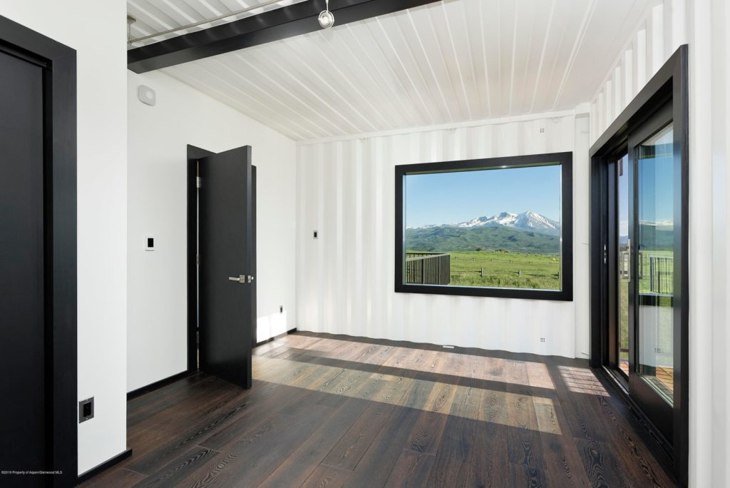 1650000 Luxury Container Home from Colorado 18