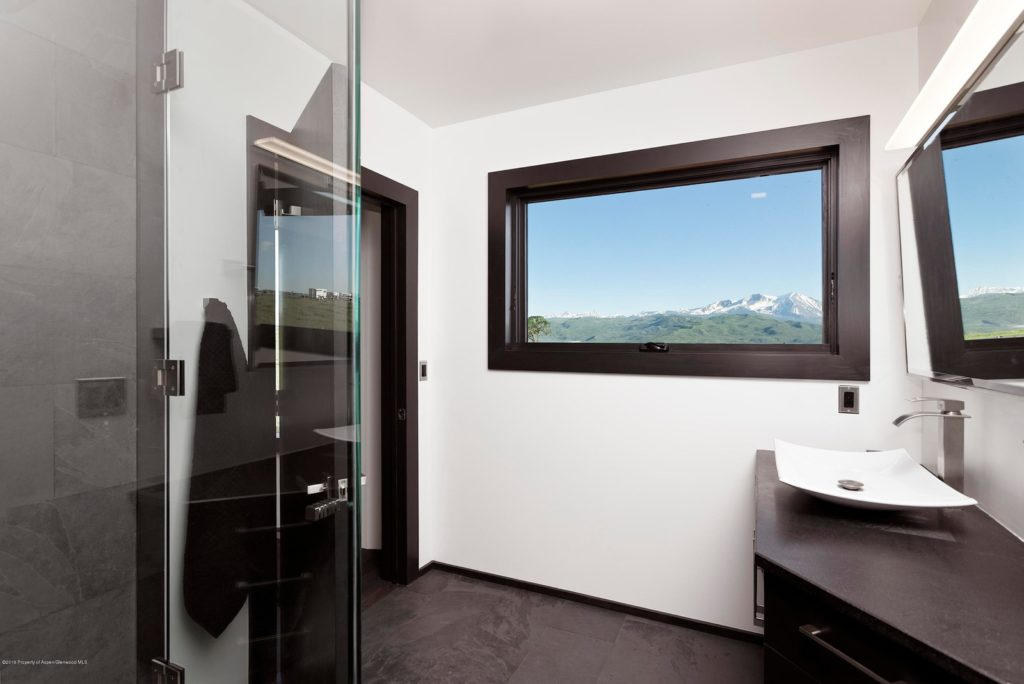 1650000 Luxury Container Home from Colorado 19